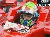 09 GP Angleterre 2008 p1