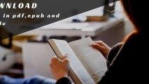 [P.D.F D.o.w.n.l.o.a.d] Medical Writing: A Guide for Clinicians, Educators, and Researchers