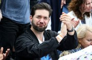 Reddit Co-Founder Alexis Ohanian Bets on Crypto Infrastructure