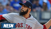 David Price leads Red Sox on quest for sixth straight series win