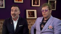Elton John on Brexit: People weren't told the truth