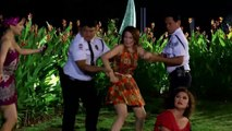 20180725-arawgabi_Rita Avila & Vina Morales' crazy catfight scene