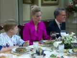 The Nanny S01E20 Ode To Barbra Joan