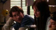 Joan of Arcadia S02 - Ep05 The Election HD Watch