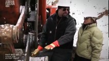 Alaska Gold Diggers S01 - Ep06 The Final Haul HD Watch