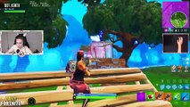 EPIC COMPACT SMG PLAYS