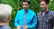 Property Brothers S09 - Ep02 Relocation Woes into Dream Home Joy... HD Watch