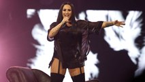 Demi Lovato Is With Family And Her Team Has Released A Statement Following Her Apparent Overdose, And More News