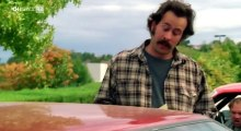 My Name Is Earl S01 - Ep07 Stole Beer From a Golfer HD Watch
