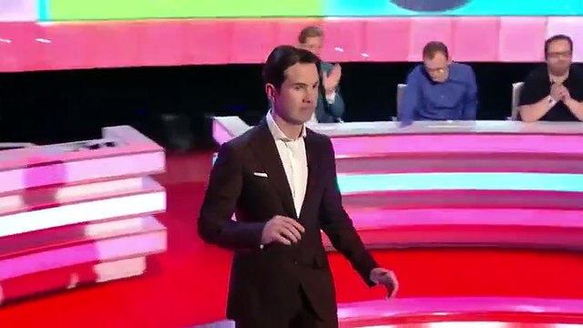 8 Out of 10 Cats S13 - Ep10 Best Bits (Part 1) HD Watch