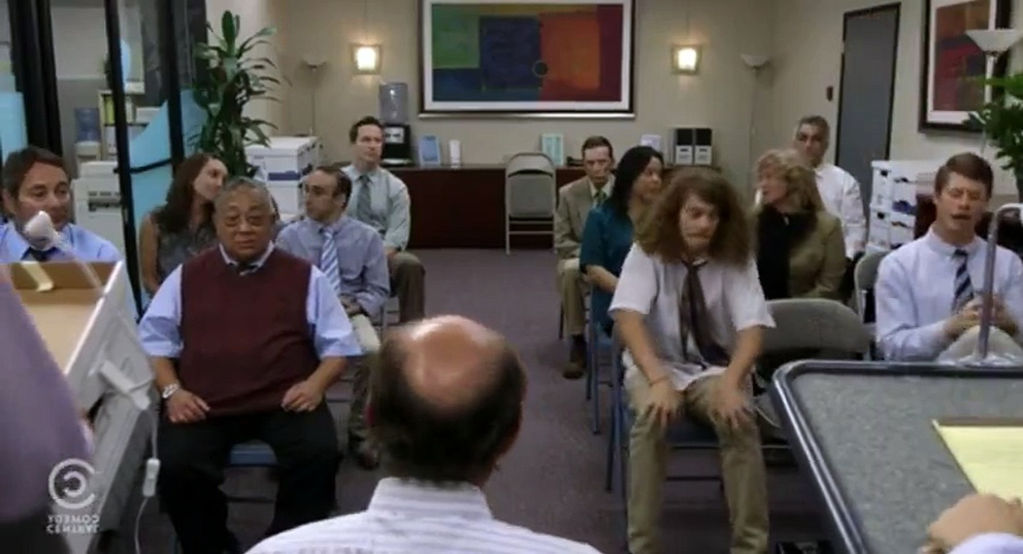 Workaholics S04xxE03 Snackers HD Watch