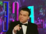 Hale and Pace S01 - Ep03  1.3 HD Watch
