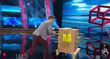 Penn & Teller Fool Us S04 - Ep01 Penn & Teller Teach You a Trick HD Watch