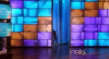 Ellen The Ellen DeGeneres Show S12 - Ep59 Tony Goldwyn, Sam Smith HD Watch