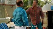 Cougar Town S04 - Ep12 This Old Town HD Watch