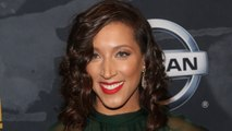 BET Axes Late-Night Comedy Series Hosted By Robin Thede