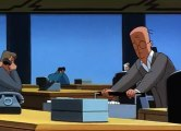 The New Batman Adventures Se1 - Ep06 Double Talk HD Watch