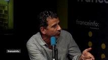 "Les invités des ""Informés de franceinfo"" ont débattu mercredi de la gestion de l'affaire Benalla par Emmanuel Macron."