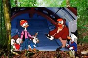 DuckTales 2x01 - Marking Time (Part 1) (2)