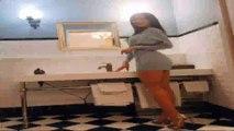 인천출장안마【카톡UW315】 인천모텔출장【UW315.net】 인천출장맛사지 와꾸최고 인천모텔출장 인천출장마사지↑인천오피쓰걸◎인천건마←인천여관바리