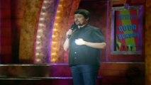 Comedy Central Presents - Doug Benson