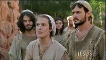 ASSISTIR NOVELA JESUS CAPÍTULO 2 (QUARTA-FEIRA 25-07-2018) COMPLETO