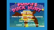 Looney Tunes - Porky's Duck Hunt (Redrawn/ Remastered)