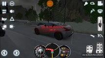 Araba Park Etme Oyunu Dogan Driving Simulator 2 Android