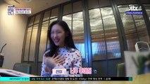 ENG] 180518 Secret Unnie - E 3 - video dailymotion