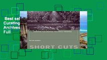 Best seller  Film Programming: Curating for Cinemas, Festivals, Archives (Short Cuts)  Full
