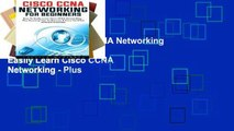 CCNA Training & Networks Consulting Hyderabad - video