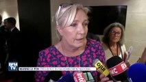 Affaire Benalla: Alexis Kohler auditionné ce jeudi au Sénat