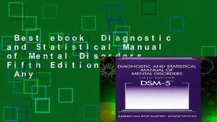 Diagnostic and statistical manual of mental disorders learning diagnostic and statistical manual of mental disorders learning diagnostic and statistical manual of mental disorders facts and resources defaultlogic fandeluxe Images