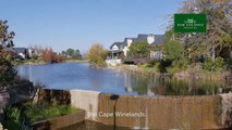 Jordan Greenhalgh - Pearl Valley | Pam Golding Properties