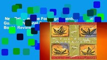 New Releases The Four Agreements: Practical Guide to Personal Freedom (Toltec Wisdom Book)  Review