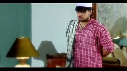 Tu Jo Nahi Part 4 | Superhit Pakistani Telefilm | Misunderstanding | Yorguc Tipu,Humaima