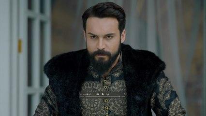 Kalbimin Sultanı 7. Bölüm Yeniçeri'nin Büyük İsyanı