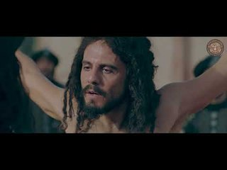 مسلسل هارون الرشيد ـ الحلقة 1 الأولى كاملة HD   Haron Al Rashed