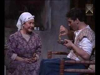 مسلسل أيام شامية ـ الحلقة 1 الأولى كاملة   Ayam Shamia