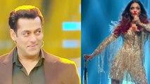 Dus Ka Dum 3: Salman Khan SINGS Aishwarya Rai Bachchan's song Mohabbat from Fanney Khan | FilmiBeat