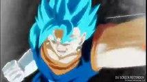 Dragonball Super: Final Kamehameha (English Dub)