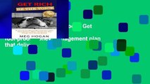 viewEbooks & AudioEbooks Get Rich Be The Voice: A fool-proof money management plan that delivers