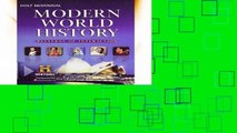 Access books Modern World History: Patterns of Interaction: Student Edition 2012 free of charge