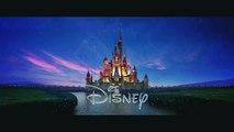 LES INDESTRUCTIBLES 2 Nouvelle Bande Annonce VF (2018) Disney, Animation
