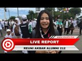 Reuni 212 - Peserta Reuni 212 Meninggalkan Monas - Live Report Aksi dari Monas (3)