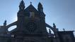 Le Pardon de Sainte-Anne-d'Auray