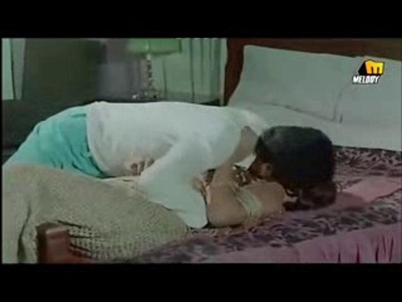 Arab Movie فيلم ممنوع فى ليلة الدخله 22