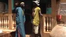 Staff kountoko karafah Partie 1 film guinéen nouveau version Malinké