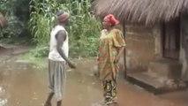 moussa koffoe ke Saramaya partie 2 film guinéen version Malinké & française