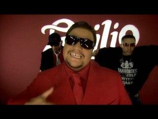 Emilio - Valamit El Kell Mondjak